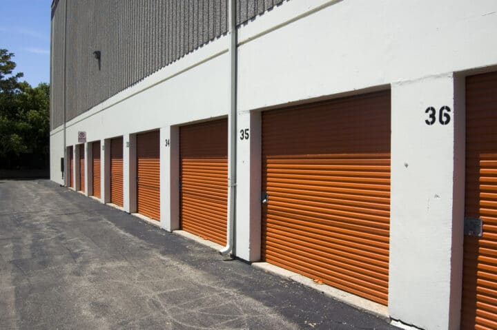 Garage Doors Of Ottawa