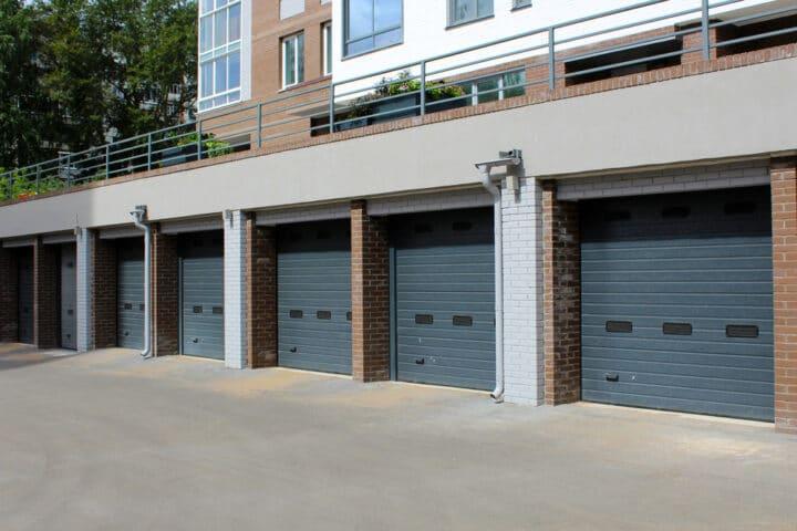 Garage Door Service Ottawa