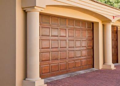 How to Tell If Your Garage Door Needs Replacing