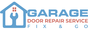 Garage Door Repair Pros Ottawa