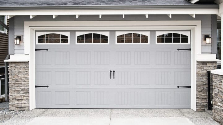 How To Find Affordable Garage Door Repair Services In Ottawa