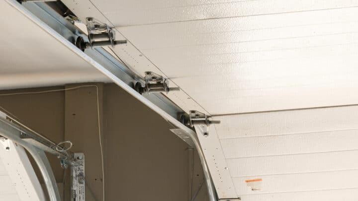 How to Choose the right garage door opener