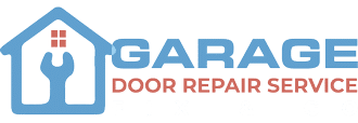 Garage Door Pros Onterio Logo